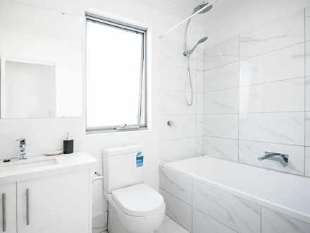 641e49cf7e4d9413dfa6ba03 4292 bathroom2 1572322545 thumbnail