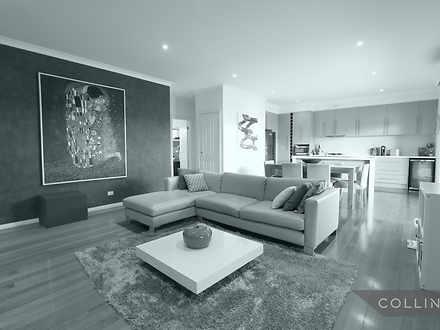 Apartment - 10/24 Dundas St...