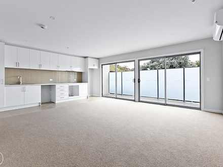 Apartment - 3/4-6 Binns Str...