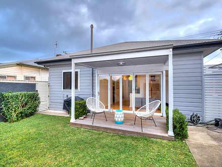 House - 172 Glebe Road, Mer...