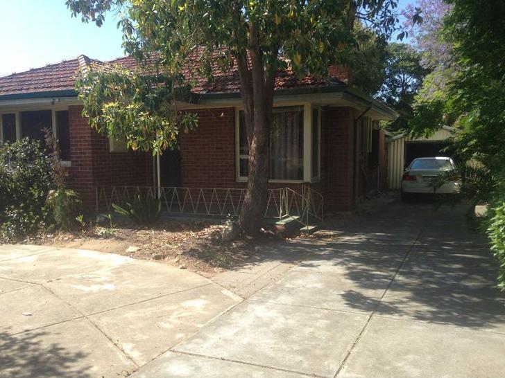 8 Hillier Crescent, Hamilton Hill 6163, WA House Photo