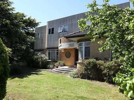 Apartment - F13/2015 Danden...