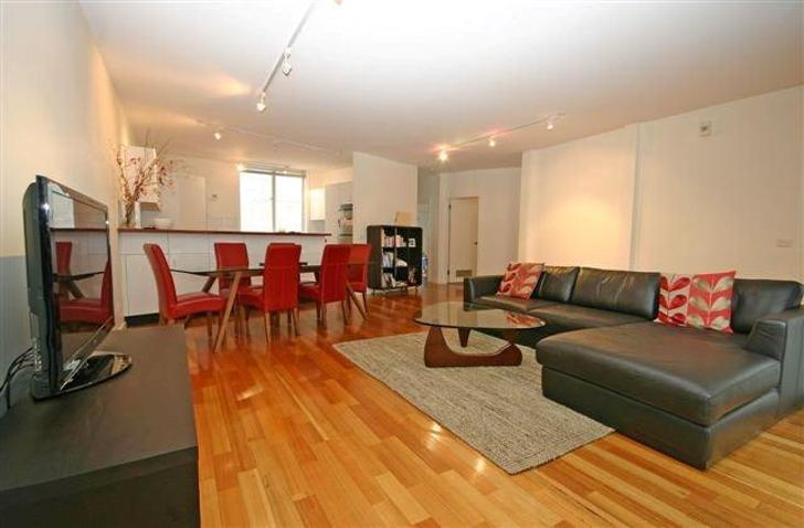 Apartment - 10 Sun Street, ...