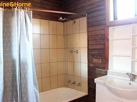 233a576c36210d1a5f5436e9 10722 bathroommedium 1572326394 thumbnail