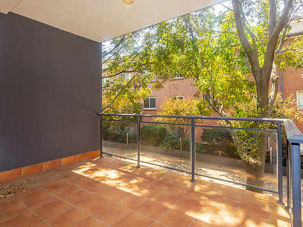 Apartment - 38/1 Shirley St...
