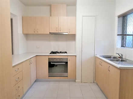 Unit - 14/15 Rosalind Way, ...