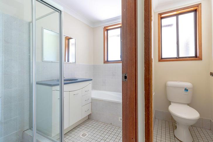 11 Florian Grove, Oakhurst 2761, NSW House Photo