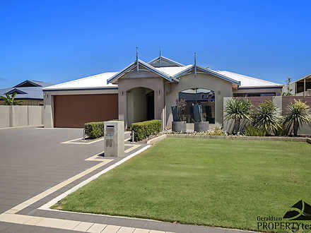 House - 23 Wallabi Drive, W...