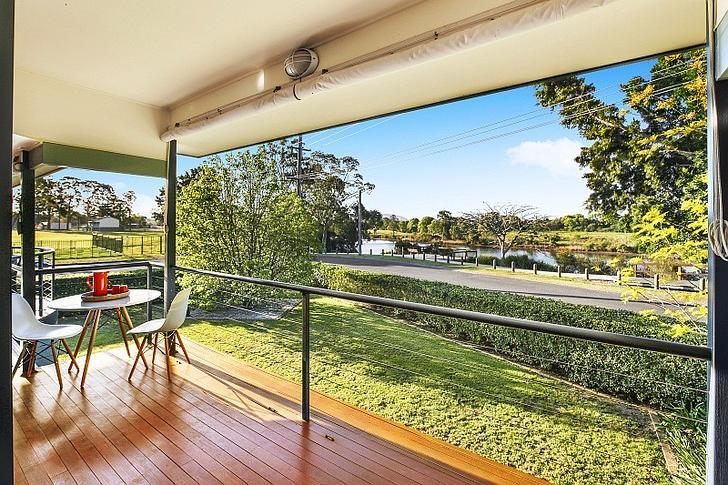 10 River Street, Wauchope 2446, NSW House Photo