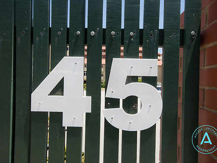 Adelaide45  complex  2 1572334580 thumbnail