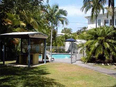7/5-7 Ann Street, Noosaville 4566, QLD Unit Photo