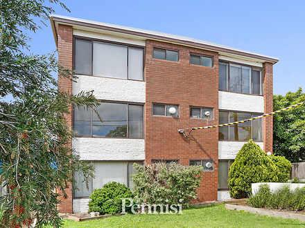 Apartment - 6/242 Pascoe Va...