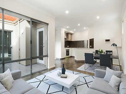 Apartment - 6/10 Padbury Te...
