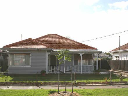 House - 48 Westmoreland Roa...