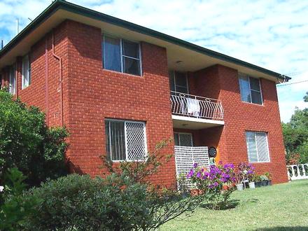2/13 Orpington Street, Ashfield 2131, NSW Apartment Photo