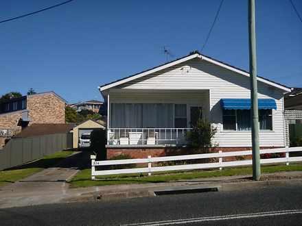 House - 334 Beach  Road, Ba...