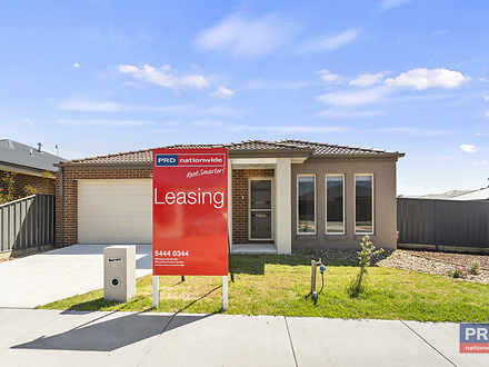 House - 22 Brudian Drive, S...