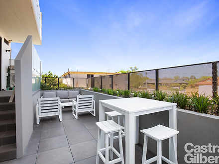 108/730A Centre Road, Bentleigh East 3165, VIC Apartment Photo