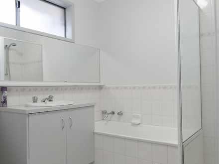 A123a1ae71487733435cf6f3 4232 bathroom 1572394510 thumbnail