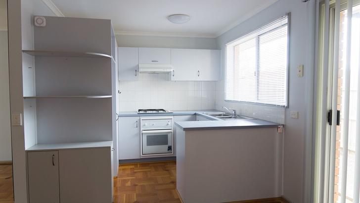 97dbfde794b12f61afa0ae3d 17745 kitchen 1572394509 primary