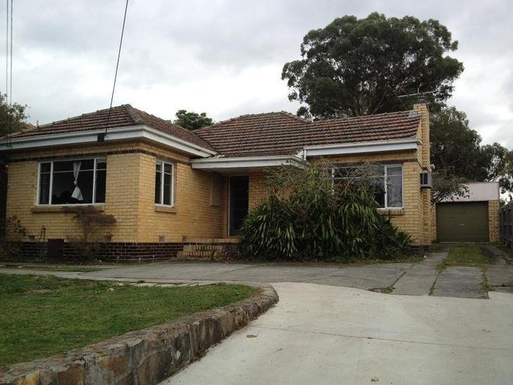 973 Canterbury Road, Box Hill South 3128, VIC House Photo