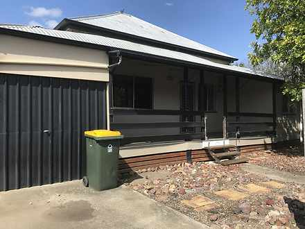 71 Churchill Street, Maryborough 4650, QLD House Photo