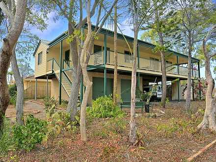 26 Aqualine Drive, Point Vernon 4655, QLD House Photo