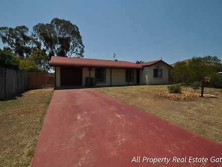 8 Davis Crescent, Gatton 4343, QLD House Photo