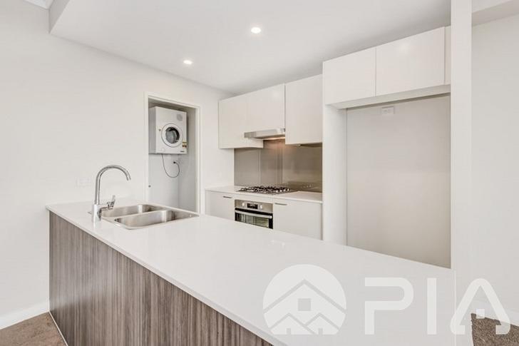 40/162-170 Parramatta Road, Homebush 2140, NSW Apartment Photo