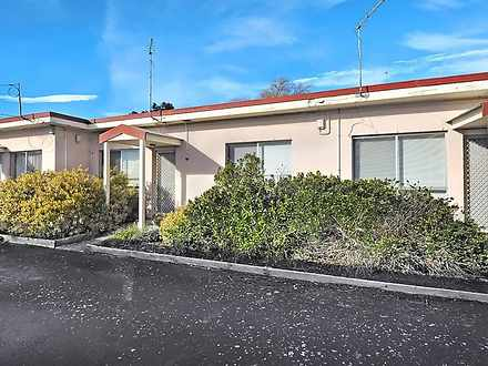 Unit - 2/914 Geelong Road, ...