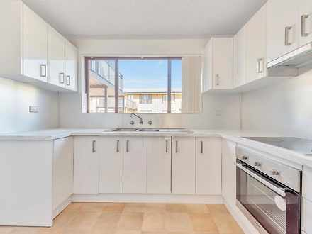 Townhouse - 12/69 Ormsby Te...