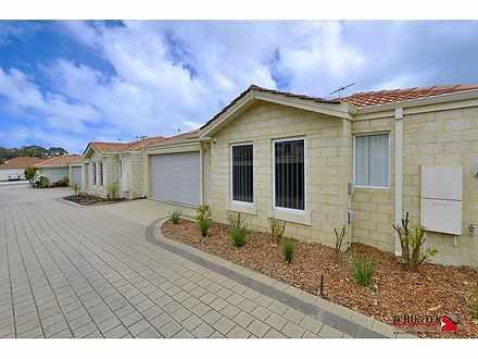 3/74 Gibson Street, Mandurah 6210, WA Villa Photo