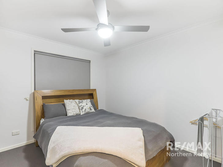 29 Jagora Drive, Albany Creek 4035, QLD House Photo