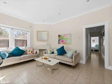 UNIT 8/84 Drumalbyn Road, Bellevue Hill 2023, NSW Unit Photo