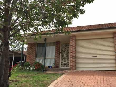 1/53 De Havilland  Crescent, Raby 2566, NSW Duplex_semi Photo