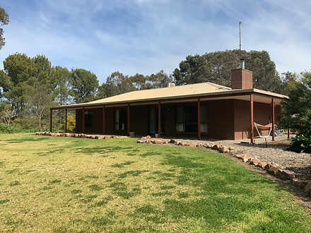 House - 131 Barrs Road, Hor...