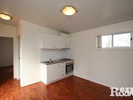 A9efbbfbf2db41895c4d3f22 32372 living kitchen 1572412752 thumbnail