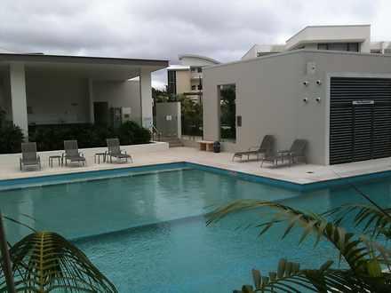 P3/9 Moores Crescent, Varsity Lakes 4227, QLD Apartment Photo