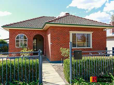 51 Gipps Street, Tamworth 2340, NSW House Photo