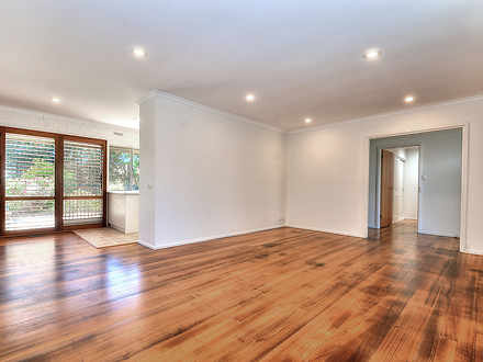 House - 17 Banksia Court, W...