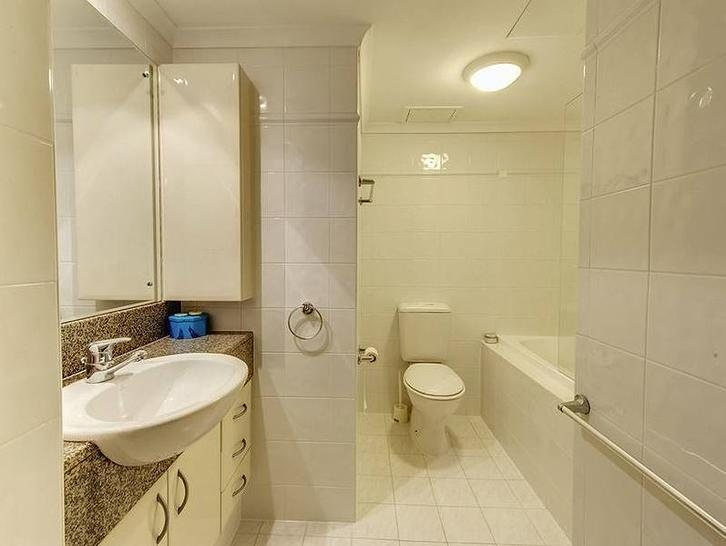 F63f6a845e0ccbae155ec3b4 2 small bathroom 4168 5c1745591deea 1054 5db925f232d8d 1572416411 primary