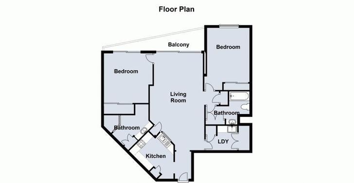 18067e6b33f51828159d0106 small 2 bedroom floor plan 3678 5c17455934c86 1082 5db925f31d243 1572416411 primary