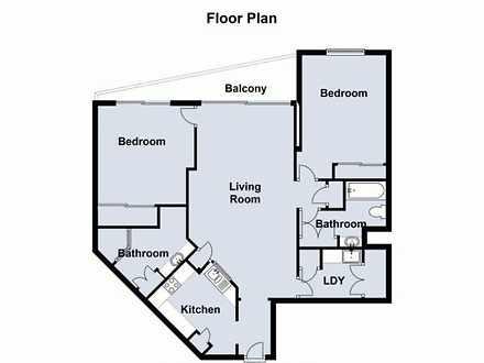 18067e6b33f51828159d0106 small 2 bedroom floor plan 3678 5c17455934c86 1082 5db925f31d243 1572416411 thumbnail