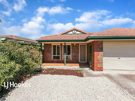 House - 17B Murray Avenue, ...