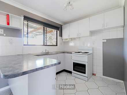 House - 25 Love Street, Cre...