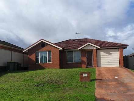 House - 24 Barragoola Road,...