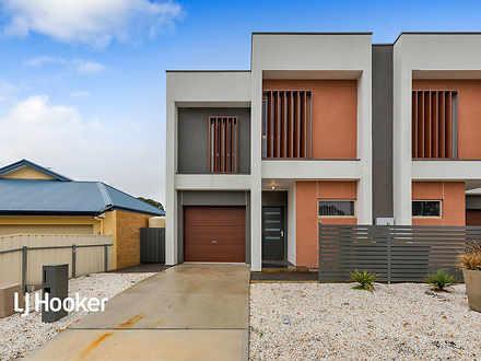 House - 25C Faehse Street, ...