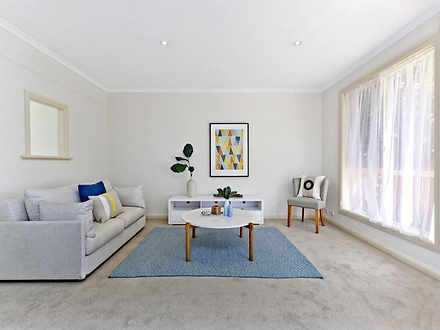 House - 2/358 Magill Road, ...