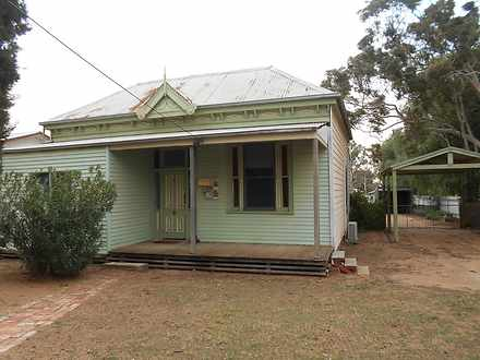 House - 14 Allan Street, Ny...