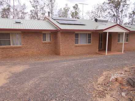 House - 479 Philps Road, Gr...